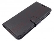 black-book-case-for-samsung-galaxy-a20e