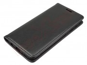 black-book-case-for-samsung-galaxy-a40-a405f