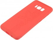 red-gkk-360-case-for-samsung-galaxy-s8-g950