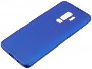 funda-gel-azul-para-samsung-galaxy-s9-plus-g965