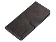 faux-leather-black-case-with-internal-holder-for-samsung-galaxy-note-8-2017-n950