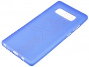 blue-gkk-3-pieces-case-for-samsung-galaxy-note-8-n950