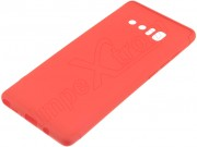 red-gkk-360-case-for-samsung-galaxy-note-8-n950