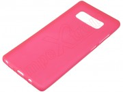 red-gel-case-for-samsung-galaxy-note-8-n950