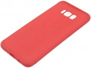 red-gkk-360-case-for-samsung-galaxy-s8-plus-d835