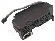 built-in-power-supply-for-xbox-one-slim-xbox-one-s-pa-1131-13mx-n15-120p1a