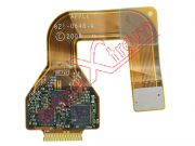 flex-de-trackpad-macbook-pro-15-a1286-2008-821-0648-a