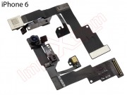 flex-with-camera-frontal-sensor-of-proximidad-and-microphone-for-apple-phone-6