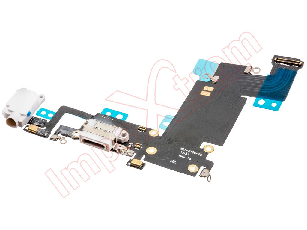Circuito Flexible Ps4 : Circuito flexible ps flex principal para htc