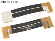 lcd-screen-test-flex-cable-for-phone-7-plus