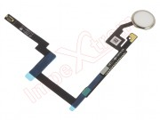 cable-flex-con-boton-de-menu-ipad-mini-3-a1599