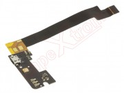 flex-inferior-with-connector-of-charge-data-and-accesories-and-microphone-for-bq-aquaris-e5-remanufactured