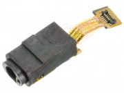 flex-con-conector-de-audio-jack-caterpillar-s40