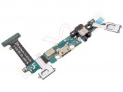 flex-with-charging-connector-micro-usb-data-and-accessories-for-samsung-galaxy-s6-g920f