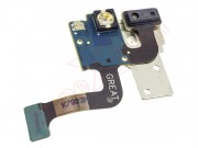 flex-circuit-with-flash-and-light-sensor-and-movement-for-samsung-galaxy-note-8-n950f-remanofactured