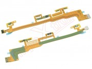 side-push-buttons-for-sony-xperia-xz-premium-g8141