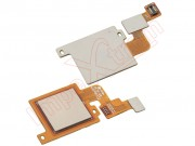flex-cable-with-golden-print-reader-for-xiaomi-mi-a1