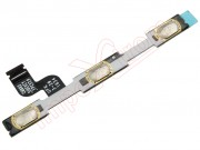 xiaomi-redmi-note-4-flex-cable-with-volume-and-power-buttons-switchs