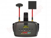 fpv-glasses-eachine-vr-d2-pro-5-inches-with-diversity