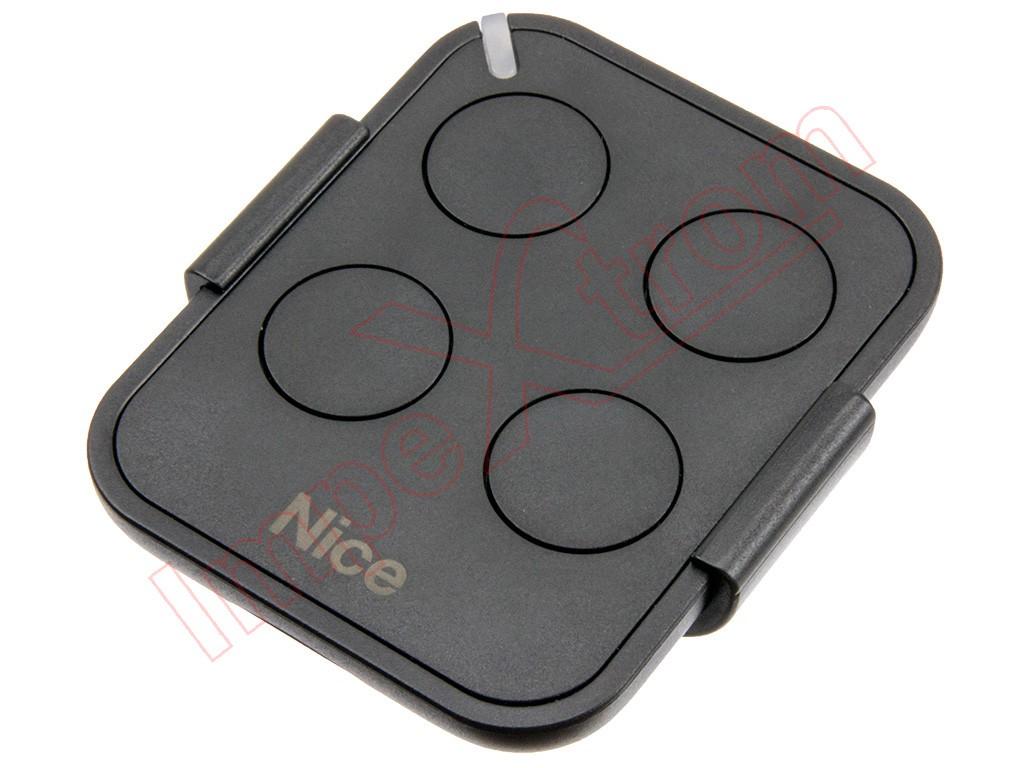 mando a distancia nice flo4re