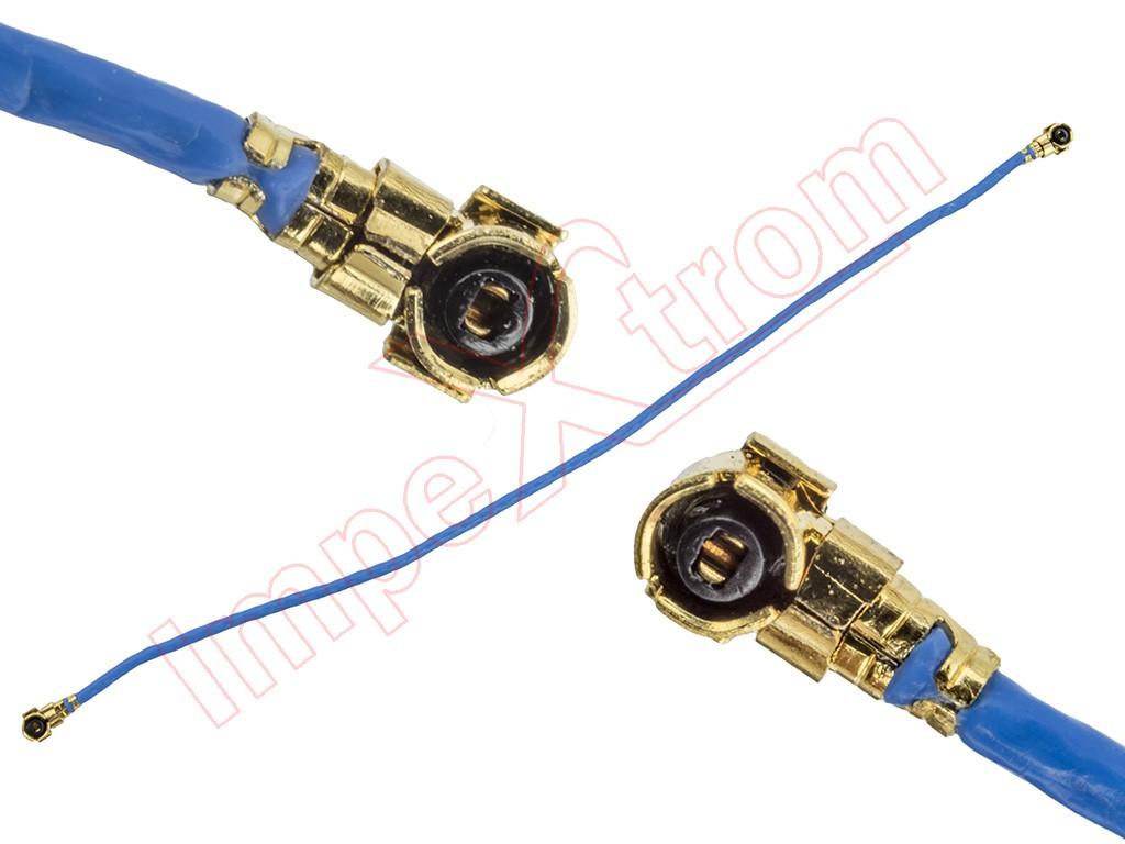 Cable de antena rf samsung galaxy s4 i9500 lte i9505 de - Cable de antena ...