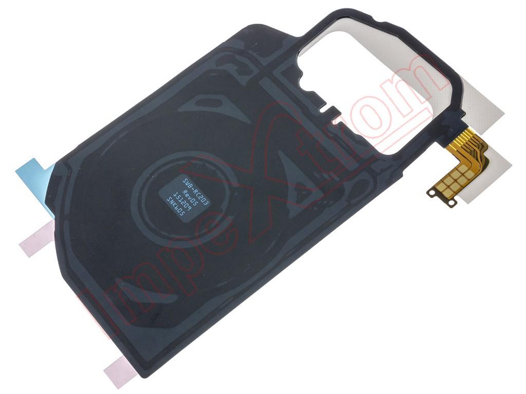 NFC antenna for Samsung Galaxy S7, G930F
