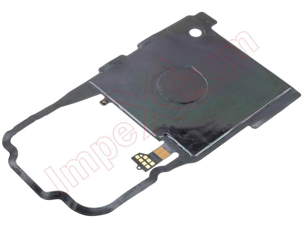 NFC SAMSUNG GALAXY S9