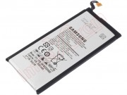 eb-bg920abe-battery-for-samsung-galaxy-s6-g920f-2550mah-4-4v-9-82wh-li-ion