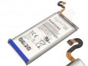battery-eb-bg950aba-eb-bg950abe-for-samsung-galaxy-s8-g950f-3000-mah-3-85-v-11-55-wh-li-ion