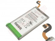 battery-eb-bg955aba-for-samsung-galaxy-s8-plus-g955-3500-mah-3-85-v-13-48-wh-li-ion