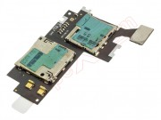 flex-with-micro-sd-and-sim-connectors-for-galaxy-note-2-n7100