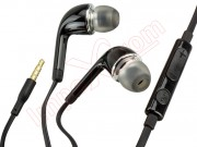 black-handsfree-headset-eo-eg900bb-for-samsung-devices