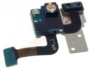 proximity-and-light-sensor-with-flash-for-samsung-galaxy-s9-g960f-samsung-galaxy-s9-plus-sm-g965f