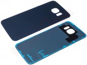 blue-generic-without-logo-battery-cover-for-samsung-galaxy-s6-g920f