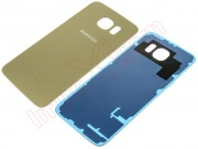 gold-back-housing-for-samsung-galaxy-s6-g920f