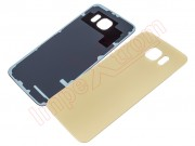 gold-battery-cover-without-logo-for-samsung-galaxy-s6-g920f