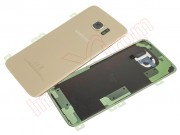 gold-battery-cover-for-samsung-galaxy-s7-edge-g935f