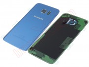 samsung-sm-g935f-galaxy-s7-edge-battery-cover-coral-blue