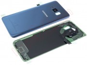 blue-battery-housing-for-samsung-galaxy-s8-g950f