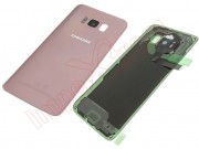 rose-pink-battery-housing-for-samsung-galaxy-s8-g950f