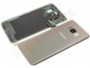 gold-battery-housing-for-samsung-galaxy-s8-g950f