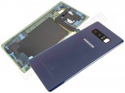 blue-battery-cover-for-samsung-galaxy-note-8-n950