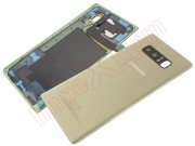 gold-battery-cover-for-samsung-galaxy-note-8-n950f