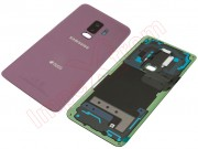lilac-purple-battery-cover-for-samsung-galaxy-s9-plus-sm-g965f-duos