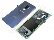 coral-blue-battery-cover-for-samsung-galaxy-s9-plus-duos-sm-g965f