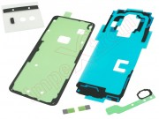 adhesive-set-for-samsung-galaxy-s9-plus-g965