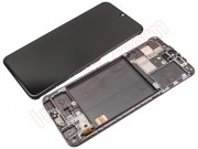 black-full-screen-lcd-display-touch-digitizer-for-samsung-galaxy-a40-sm-a405fn-ds