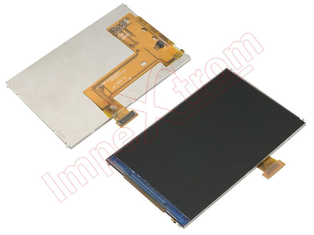 Pantalla LCD Para Samsung Galaxy Fame S6810
