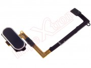 flex-circuit-with-black-home-button-for-samsung-galaxy-s6-g920f