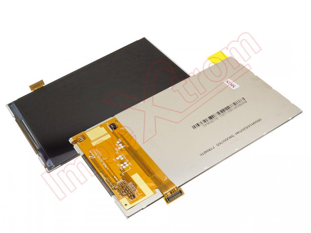 336c9c5336c Pantalla para Samsung Galaxy Grand Prime VE, G531 / Galaxy Grand ...